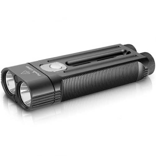 Fenix LD50  Ficklampa