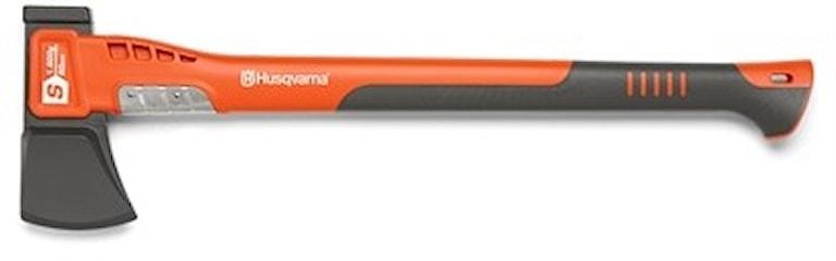 Husqvarna Klyvpaket, 1000414302
