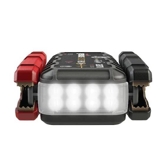 GB70-Portable-Battery-Booster-Jump-Box-LED-Powered