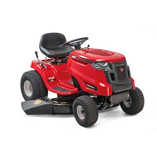 MTD Smart RG 145 107cm Trädgårdstraktor