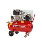 Drift-Air Kompressor CT 5,5/390/90 B5900, 4000000007