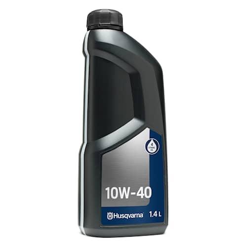 Husqvarna Motorolja 10w-40