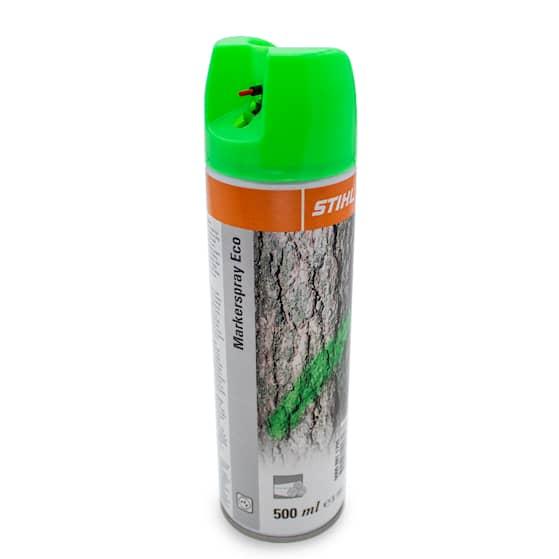 Stihl Märkspray Eco 500 ml Grön