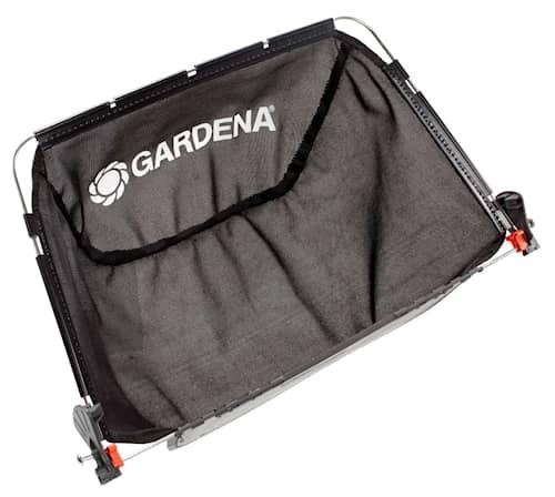 Gardena Uppsamlare för EasyCut Häcksaxar