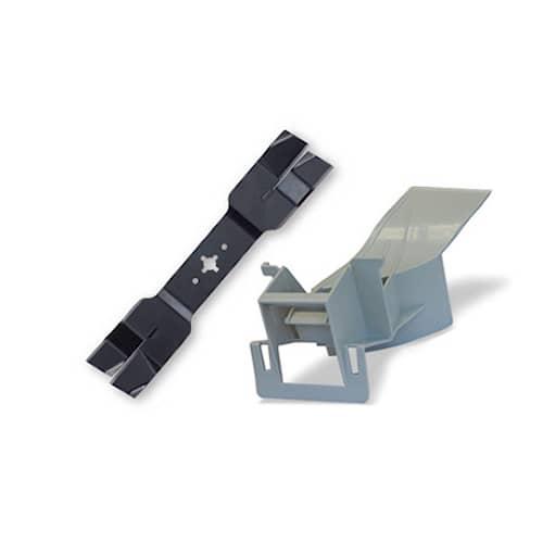 Stihl AMK 048 – biokit till modeller i serie 4, 48 cm