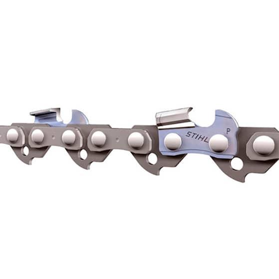 Stihl 3/8'' Picco Micro (PMX), 102 dl, 1.3mm Klyvkedja