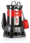 AL-KO Dränkbar pump DRAIN 20000 HD, 1000003324