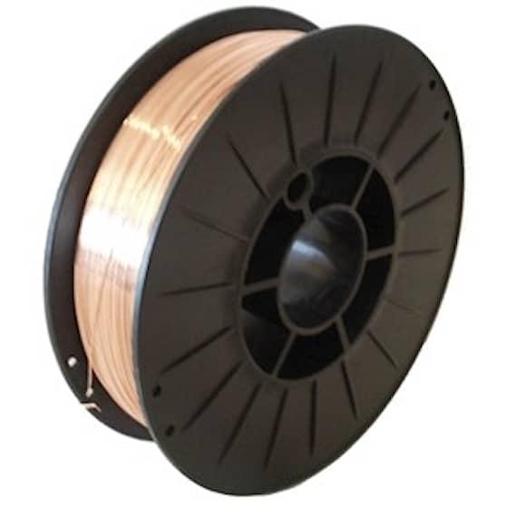 SG-2 1,2 mm Migtråd