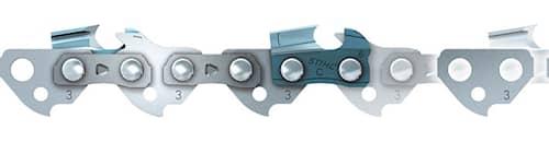 Stihl 3/8'' P Picco Super 3 (PS3), 1.3 mm, 51 dl Kedja