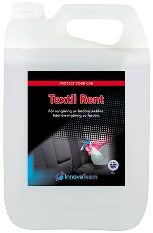 Textilrent 5L