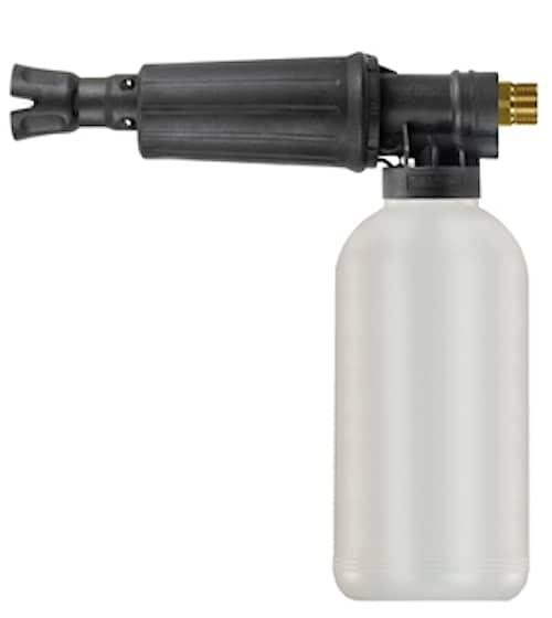 Skumlans 1 Liter 1,25 Dysa M22