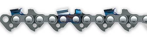 Stihl .325'' Rapid Micro (RM), 1.3 mm, 76dl Kedja