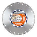 Husqvarna FR-3 rescue blade, 1000282623