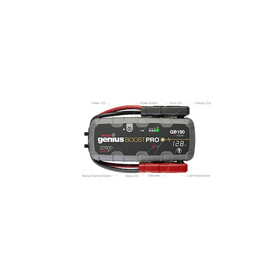 GB150-Jump-Box-Starting-Battery-Booster-Pack-User-