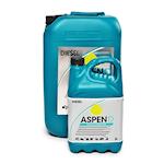 Aspen Diesel 25 liter 24st, 1000465658