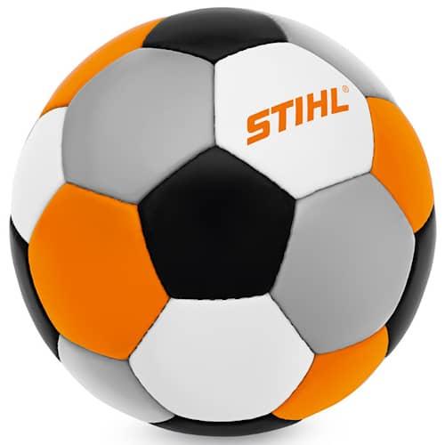Stihl Fotboll