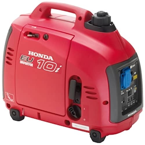 Honda Eu 10I Elverk