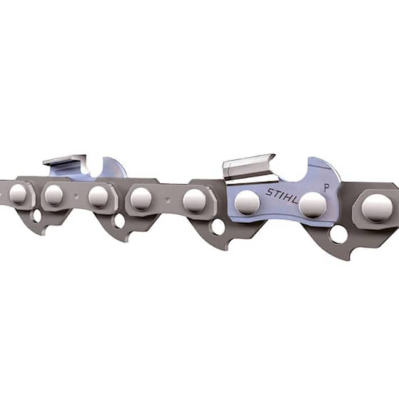 Stihl 3/8'' Picco Micro (PMX), 91 dl, 1.3mm Klyvkedja