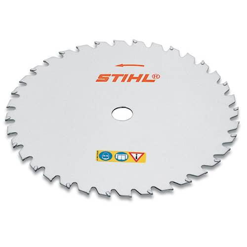 Stihl Sågklinga hårdmetall, ø 225 mm/20, till FS 360 C-E – FS 560 C-EM