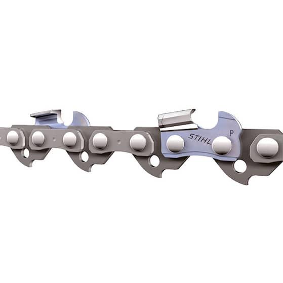 Stihl 3/8'' Picco Micro (PMX) , 152 dl 1.3 mm Klyvkedja