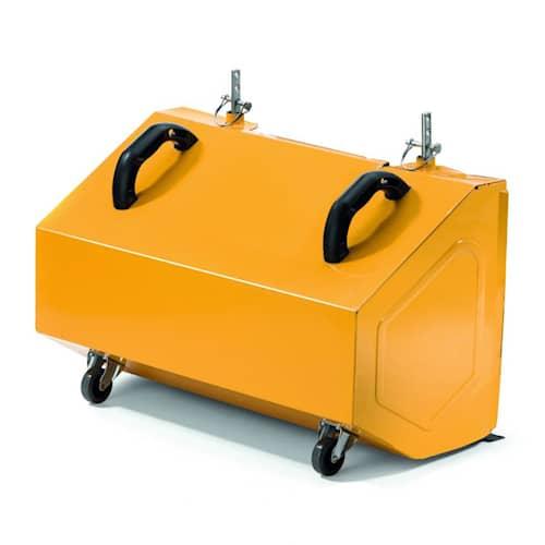 Stiga Uppsamlingsbox för sopmaskin 800