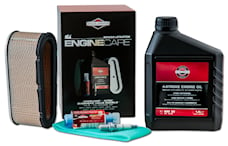 Briggs&Stratton Servicekit Vanguard/Intek, 1000388286