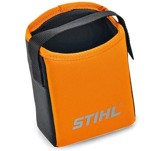 Stihl Hölster PRO för batteribälte