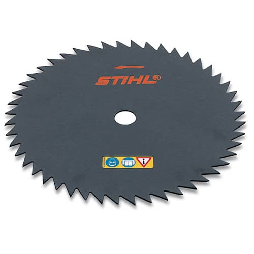 Stihl Sågklinga spetstandad, ø 225 mm/20, till FS 360 C-E - FS 560 C-EM