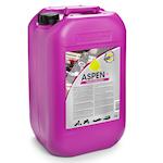 Aspen+ Halvpall Alkylatbensin, 1000469989