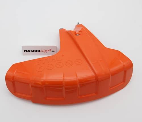 Stihl Skydd för trimmerhuvud, till FS 560