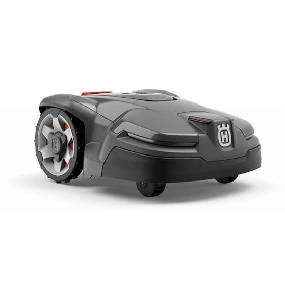 Husqvarna Automower® 415X Robotgräsklippare