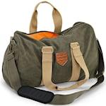 Stihl Travelbag, 1000077313