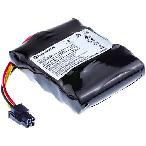 Husqvarna Batteri till Automower 310/315X