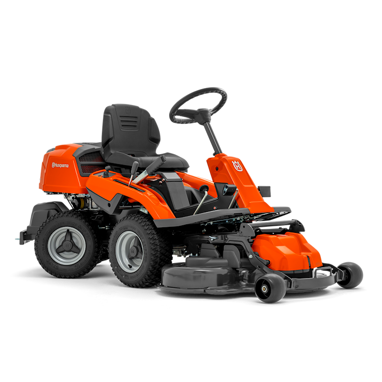 Husqvarna R213C Rider, 1000367168
