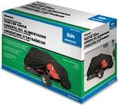 Skyddsöverdrag i vinyl för traktor Universal, 1000148260