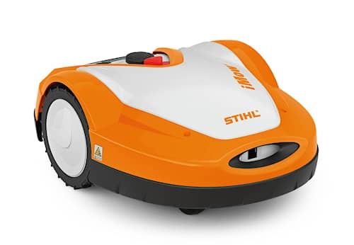 Stihl iMow RMI 632 Robotgräsklippare