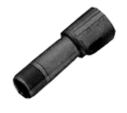 Lavor M22 HT-Adapter