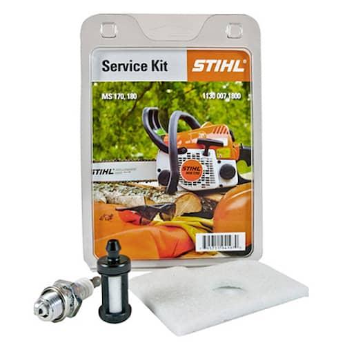 Stihl Servicekit till MS 171, MS 181 och MS 211