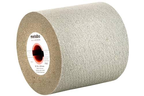 Metabo Gummisliprulle 105x100 mm 60 korn