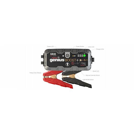 GB40-Jump-Box-Starting-Battery-Booster-Pack-User-I