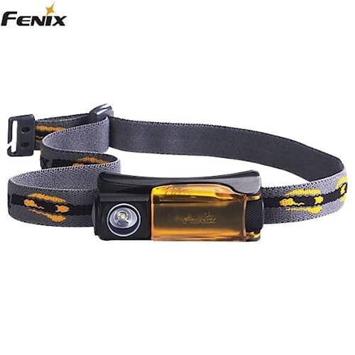 Fenix HL10 Pannlampa