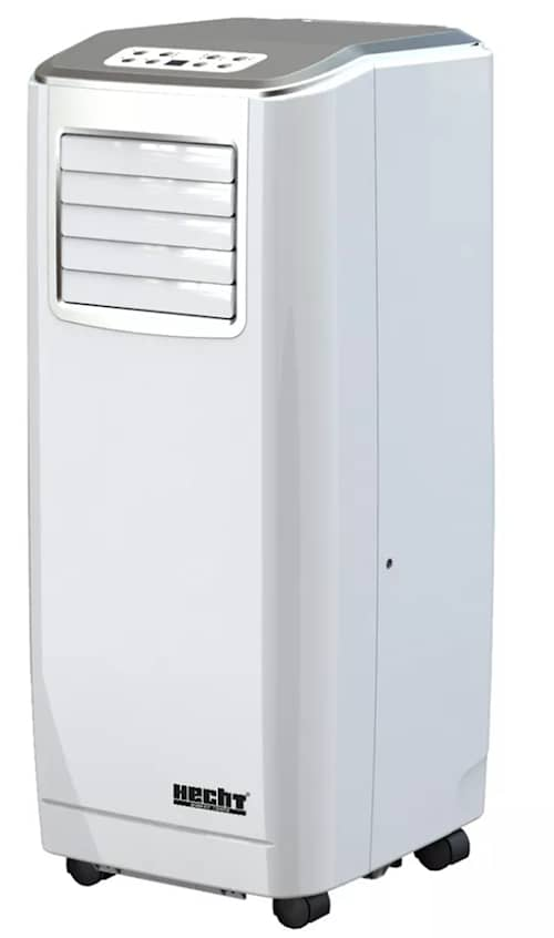 Hecht Portable AC 3909