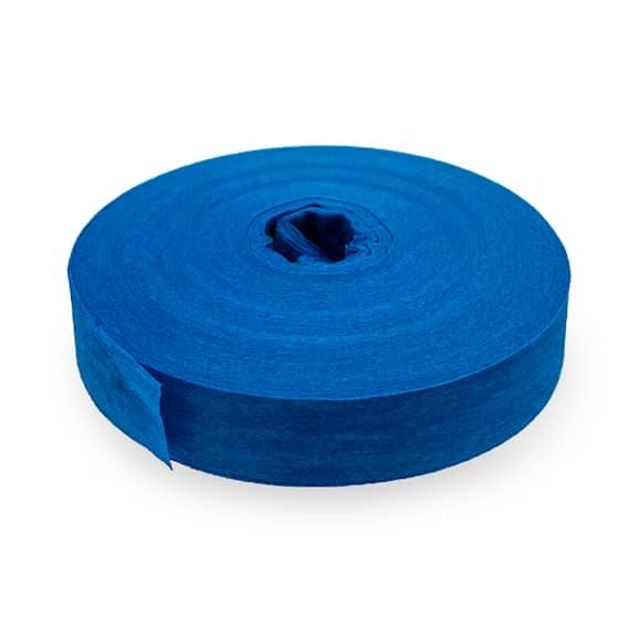 Stihl Märkband blå