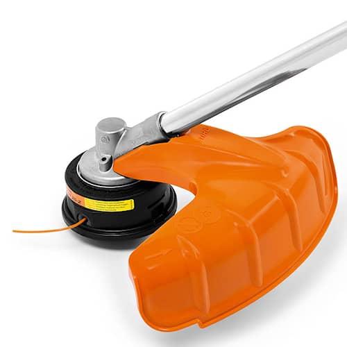Stihl Skydd för trimmerhuvud, till FS 89/131/240, FSA 130, FR 131/480