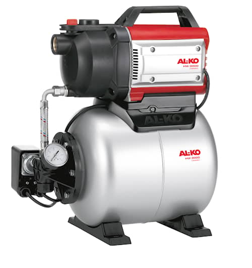 AL-KO Hydroforpump HW 3000 Classic
