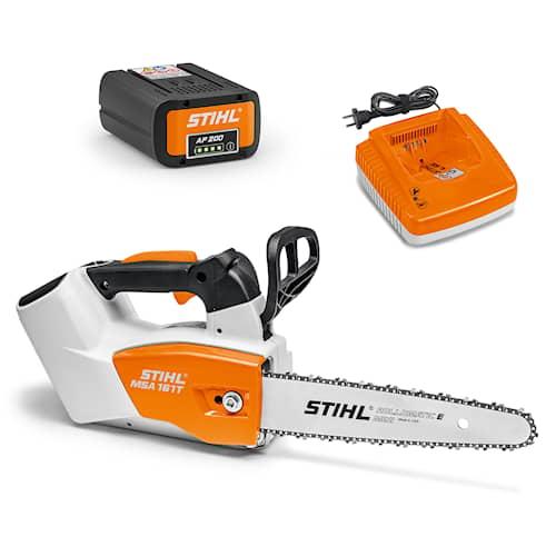 Stihl MSA 161T Batterimotorsågspaket