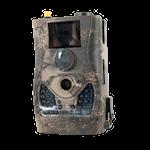 BolyGuard BG-X26M 18SHD övervakningskamera inkl 3 månaders HylteSIM, 1000467321