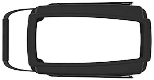 Ctek Bumper Passar Mxs15,