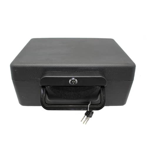 Brandbox Basic A4