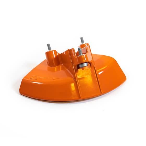 Stihl Skydd till sågklingor, 200 mm, till FS 360/410/460/490 ej K-modeller